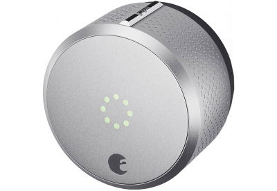August - AUG-SL02-M02-S02 - Home Security