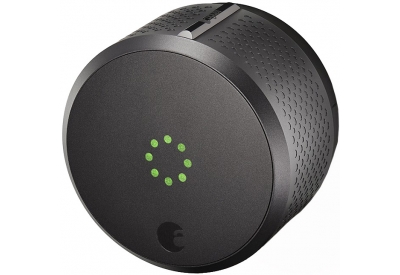 August - AUG-SL02-M02-G02 - Home Security