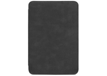 Aluratek - AUTC07FB - Tablet Accessories