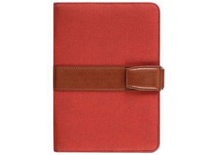 Aluratek - AUTC07FR - Tablet Accessories