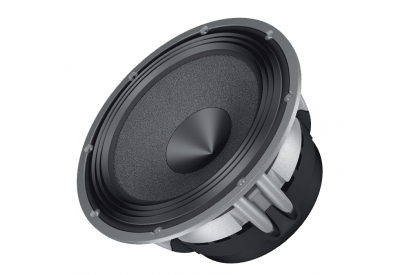 Audison - AV10 - Car Subwoofers