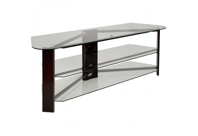 Bell O - AV-1048 - TV Stands & Entertainment Centers