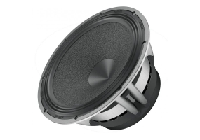Audison - AV 12 - Car Subwoofers