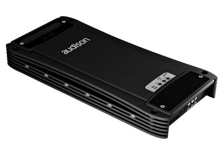 Audison - AV 5.1K - Car Audio Amplifiers