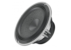 Audison - AV65 - 6 1/2 Inch Car Speakers