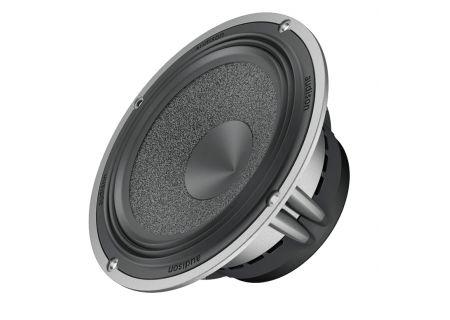 Audison - AV65 - 6 1/2 Inch Car Speakers