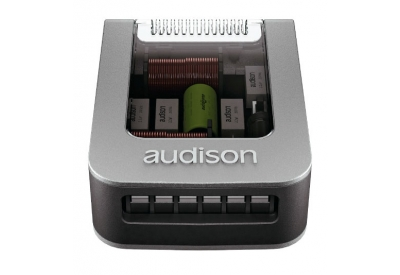 Audison - AV CX 2W MH - Car Speaker Accessories