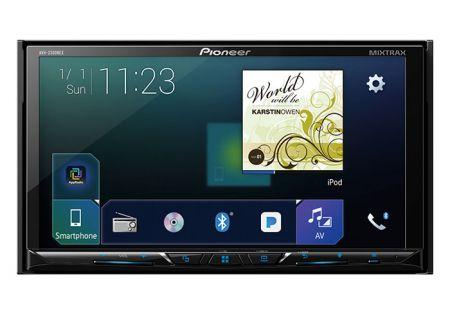Pioneer - AVH-2300NEX - Car Video