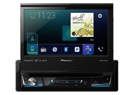 Pioneer - AVH-3300NEX - Car Video