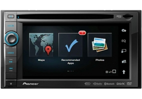 Pioneer - AVIC-X940BT - Car Navigation and GPS