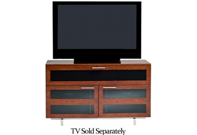 BDI - AVION8928CH - TV Stands & Entertainment Centers