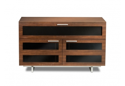 BDI - AVION8928CWL - TV Stands & Entertainment Centers
