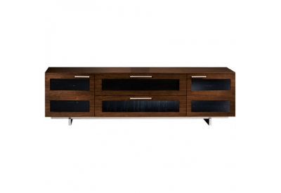 BDI - AVION8929CWL - TV Stands & Entertainment Centers