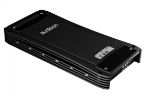 Audison - AV QUATTRO - Car Audio Amplifiers