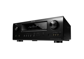 Denon - AVR-2112CI - Audio Receivers