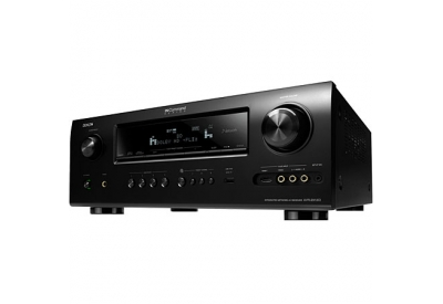 Denon - AVR-2312CI - Audio Receivers