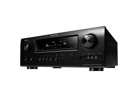 Denon - AVR-2312CI - Audio Receivers