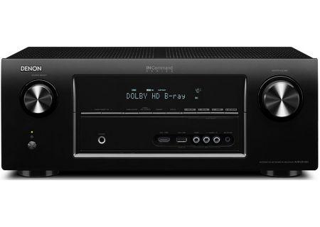 Denon - AVR-2313CI - Audio Receivers
