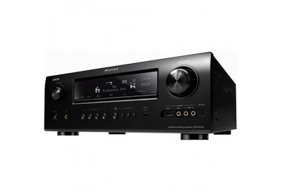 Denon - AVR-3312CI - Audio Receivers