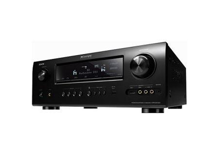 Denon - AVR-3312CI - Audio Receivers