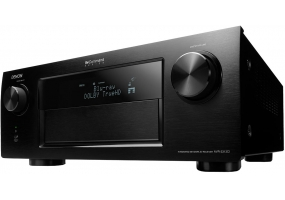 Denon - AVR-3313CI - Audio Receivers