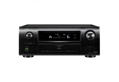 Denon - AVR-4311CI - Audio Receivers