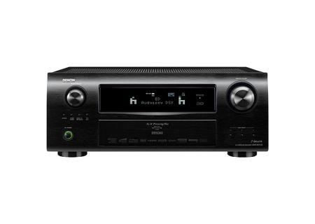 Denon - AVR-4311CI - Audio Receivers