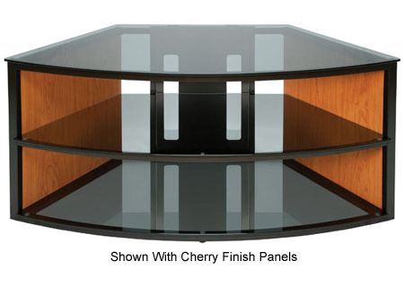 Bell O - AVSC2120 - TV Stands & Entertainment Centers