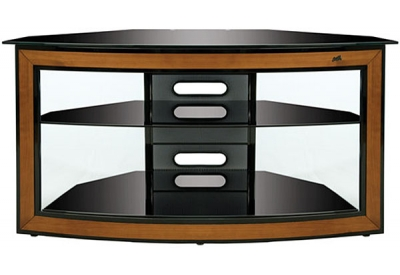 Bell O - AVSC-2121 - TV Stands & Entertainment Centers