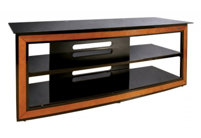 Bell O - AVSC-2126 - TV Stands & Entertainment Centers