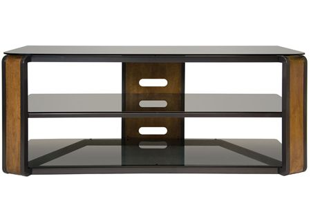 Bell O - AVSC2131 - TV Stands & Entertainment Centers