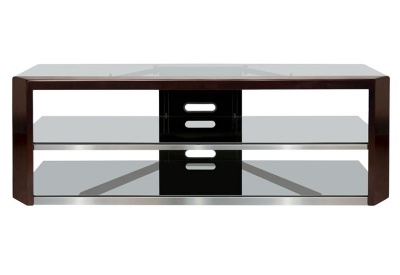 Bell O - AVSC2164 - TV Stands & Entertainment Centers
