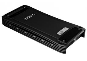 Audison - AV UNO - Car Audio Amplifiers