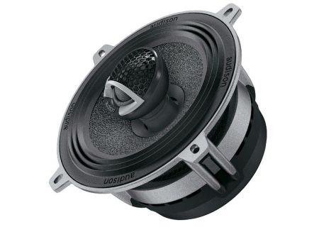 Audison - AV X5 - 5 1/4 Inch Car Speakers