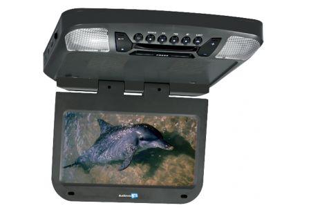 Audiovox - AVXMTG9B - Car Video