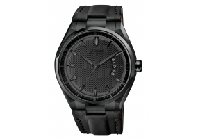 Citizen - AW1135-19E - Mens Watches