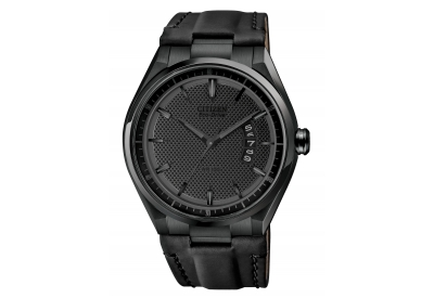 Citizen - AW1135-19E - Men's Watches