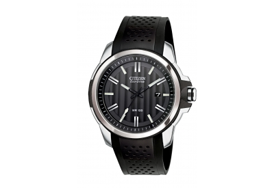 Citizen - AW1150-07E - Mens Watches