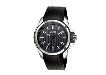 Citizen - AW1150-07E - Mens Watches