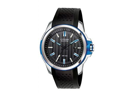 Citizen - AW1151-04E - Mens Watches