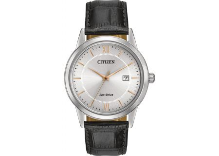 Citizen - AW1236-03A - Mens Watches