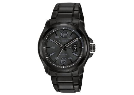 Citizen - AW1354-82E - Mens Watches