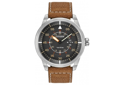 Citizen - AW136110H - Mens Watches