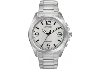Citizen - AW1430-86A - Mens Watches