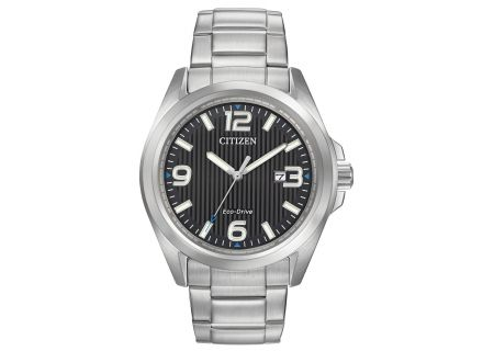 Citizen - AW1430-86E - Mens Watches