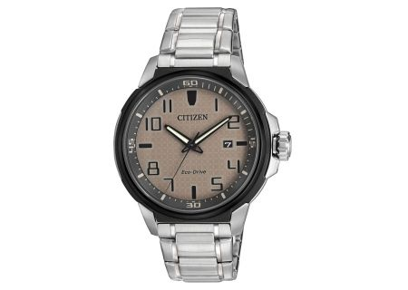 Citizen - AW1461-58H - Mens Watches