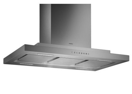 "Gaggenau 36"" Stainless Steel 200 Series Wall Hood  - AW230790"