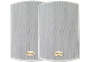 Klipsch - AW-400 - Outdoor Speakers