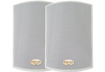 Klipsch - AW-650 - Outdoor Speakers