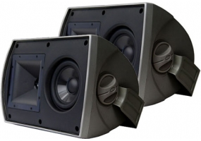 Klipsch - AW-525B - Outdoor Speakers